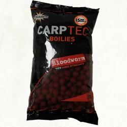 Dynamite Baits CarpTec Boilies Bloodworm 1 kg