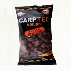 Dynamite Baits CarpTec Boilies Krill&Crayfish 1 kg