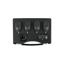 Centralka Carp Spirit HD5-HDR5 3+1