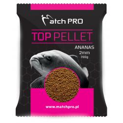 Match Pro Top Pellet 2 mm/0,7 kg