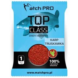 Match Pro Top Class 1 kg