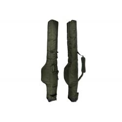 Carp Spirit Magnum Multi Sleeve 3 Rods 13'
