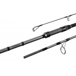 Delphin Torks EVA 3lbs/300cm