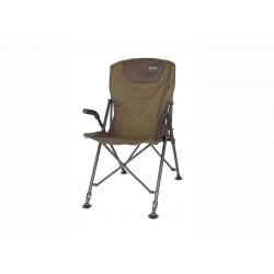 Fox EOS Folding Chair