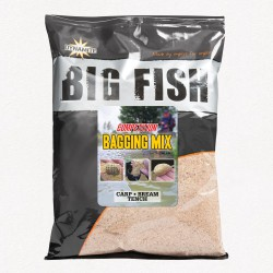 Dynamite Baits Big Fish Bagging Mix