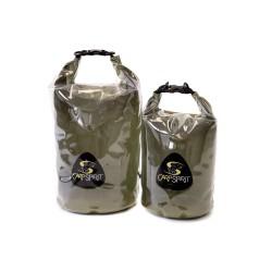 Carp Spirit Waterproof Bag 10l