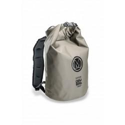 Mivardi Dry Bag Premium