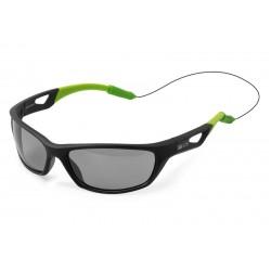 Delphin SG Flash - okulary polaryzacyjne