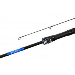 Delphin Gamer 255 cm/40 g