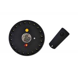 Carp Spirit Remote Control Bivvy Light