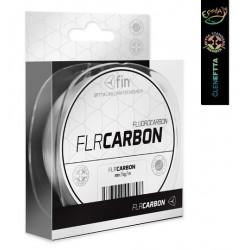 Fin FLR Carbon 50 m - 100% fluorocarbon