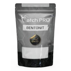 Klej do zanęt Match Pro Bentonit