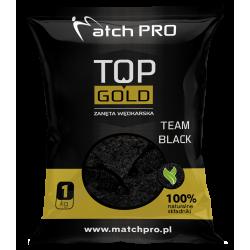 Match Pro Top Gold 1 kg