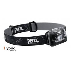 Czołówka Petzl Tikkina Hybrid 250 Black