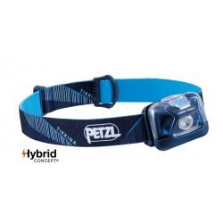 Czołówka Petzl Tikkina Hybrid 250 Blue