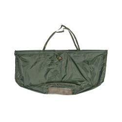 Carp Spirit Deluxe Weigh Sling Bag