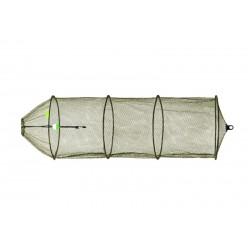 Siatka Delphin Base-R Keep Net 100 cm