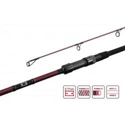 Delphin ETNA E3 390 cm/3,5 lbs