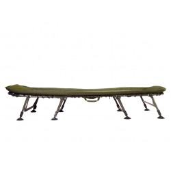 Carp Spirit Magnum AirLine XL Bed 8 Legs
