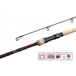 Delphin ETNA E3 Cork 330 cm/3 lbs