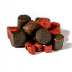 Massive Baits Vario Mixed Pellets 16/25 mm 10 kg