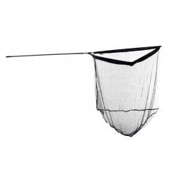 Carp Pro Landing Net 180 cm