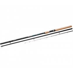 Flagman Magnum River Feeder 390 cm/150 g