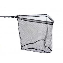 Flagman Rubber Mesh Landing Net 60x60