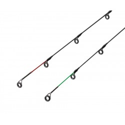 Flagman Cast Master Picker 270 cm/40 g