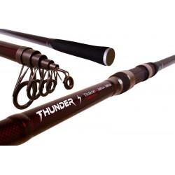Delphin Thunder Telerod 140 g/360 cm