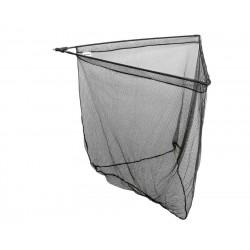 Carp Pro Black Landing Net Head 100x100