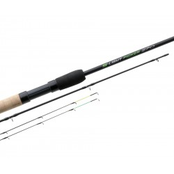 Flagman S-Light Picker 270 cm/35 g