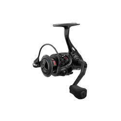 13Fishing Creed GT 2000 Spin Reel