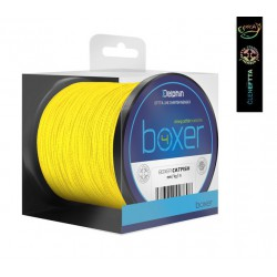 Delphin Boxer 4 Strong Catfish Braided Line 150 m