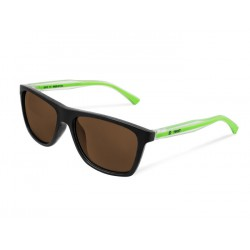 Delphin SG Twist Brown - okulary polaryzacyjne