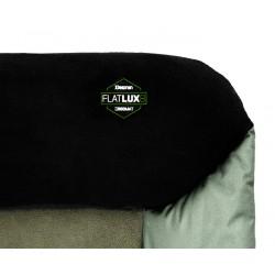 Delphin Flat Lux 8 Ergomat