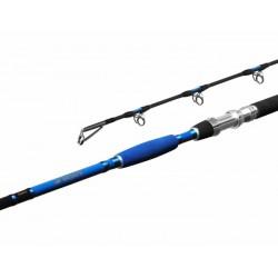 Delphin Hazard 225cm/500g
