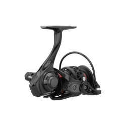 13Fishing Creed GT 3000 Spin Reel