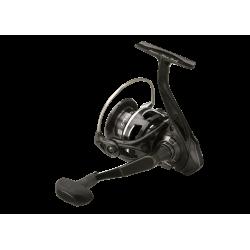 13Fishing Creed X 4000 Spin Reel