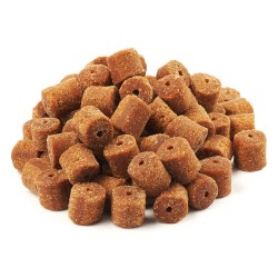 Brothers Baits Lucky Pellets 12 mm/1,5 kg