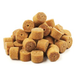Brothers Baits Lucky Pellets 16-18 mm/1,5 kg