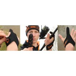 Ochraniacz Fox Casting Finger Stall