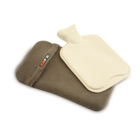 Termofor Fox FX Hot Water Bottle