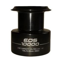 Fox Eos 10000 zapasowa szpula
