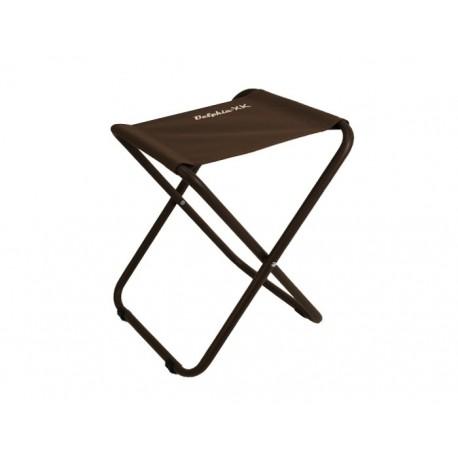 Krzesełko wędkarskie Delphin XK