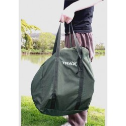 Torba Nash Trax Wheel Bag