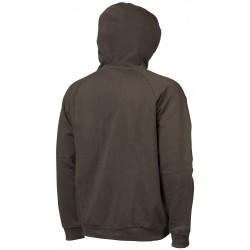 Bluza Chub Vantage Zip Up Hoody XL
