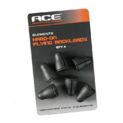 ACE Hard-on Flying Backleads
