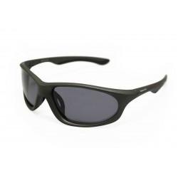 Delphin SG 02 - Okulary wędkarskie