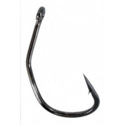 Haki Hayabusa Carp Hook M-1